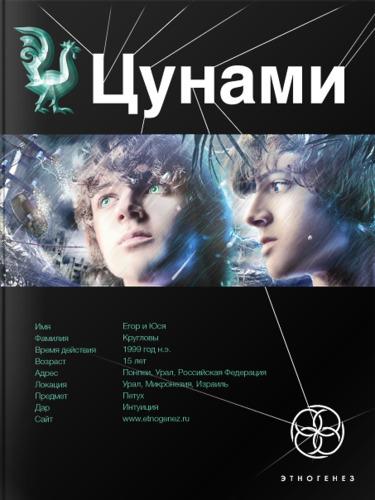http://solbiblfil2.ucoz.ru/_ld/5/s76227238.jpg