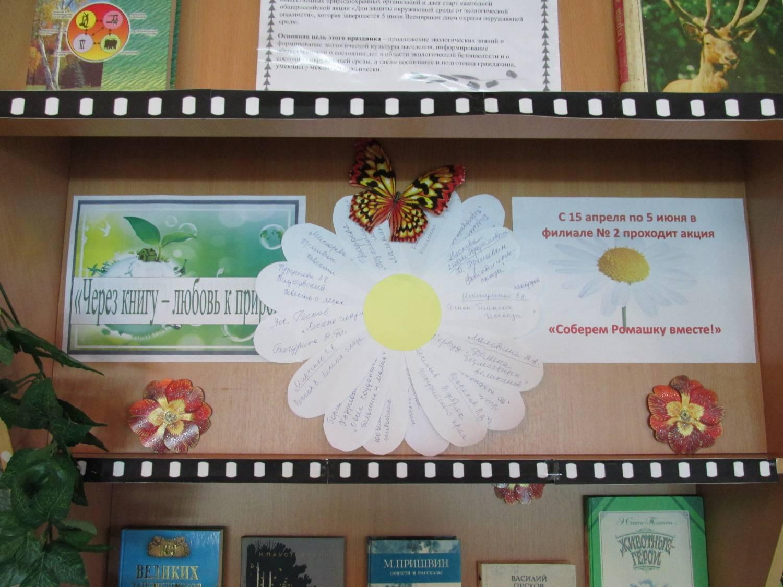 http://solbiblfil2.ucoz.ru/_nw/1/24593086.jpg